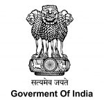 government-of-india-min-min