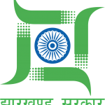 kisspng-government-of-jharkhand-government-of-india-state-government-logo-5b32ed8a26fad4.4949848515300642661597