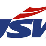 kisspng-india-jsw-steel-ltd-jsw-group-logo-steel-5abdb604779151.0640164715223823404898
