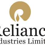 kisspng-india-reliance-industries-chevron-corporation-petr-airik-industry-logo-5aec426a647742.6036638715254329384115