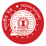 kisspng-railway-recruitment-board-exam-rrb-rail-transpor-5ae4a88d448dc0.5404335815249347972808
